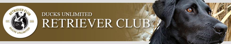 DU Retriever Club